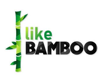 Like Bamboo